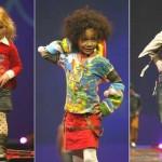 moda-infantil-2012-3