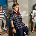 moda-infantil-2012-4