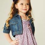 moda-infantil-2012-5
