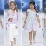 moda-infantil-2012-6