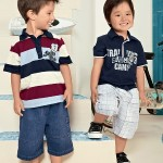 moda-infantil-2012-7