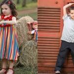 moda-infantil-2012-8