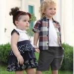 moda-infantil-2012-9
