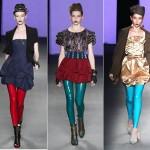 moda-para-baixinhas-2013-3