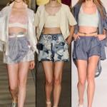 moda-para-baixinhas-2013-5