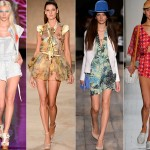 moda-para-baixinhas-2013-6