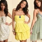 moda-para-baixinhas-2013-7