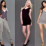 moda-para-baixinhas-2013-9