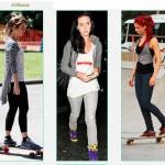 moda-skatista-feminina-2