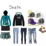 moda-skatista-feminina-3