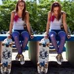 moda-skatista-feminina-7