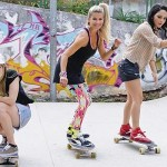 moda-skatista-feminina-9