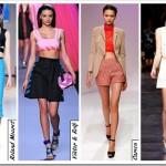 moda_vero_2012_barriga_de_fora