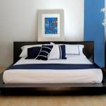modelos-de-camas-modernas