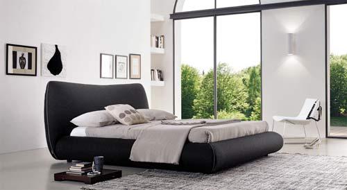 modelos-de-camas-modernas-2