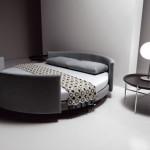 modelos-de-camas-modernas-3