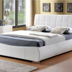 modelos-de-camas-modernas-4