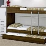 modelos-de-camas-modernas-5
