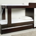 modelos-de-camas-modernas-6