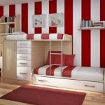 modelos-de-camas-modernas-7