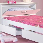 modelos-de-camas-modernas-8
