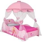 modelos-de-camas-modernas-9