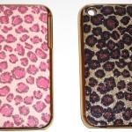 modelos-de-capas-de-oncinha-para-iphone-3