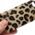 modelos-de-capas-de-oncinha-para-iphone-5