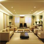 modelos-de-casas-decoradas-luxuosas-2