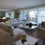 modelos-de-casas-decoradas-luxuosas-3