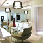 modelos-de-casas-decoradas-luxuosas-4