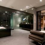 modelos-de-casas-decoradas-luxuosas-5