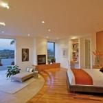 modelos-de-casas-decoradas-luxuosas-6