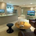 modelos-de-casas-decoradas-luxuosas-7