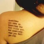 modelos-de-letras-para-tatuagens