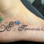 modelos-de-letras-para-tatuagens-2