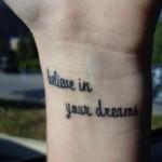 modelos-de-letras-para-tatuagens-3