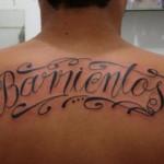 modelos-de-letras-para-tatuagens-4