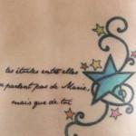 modelos-de-letras-para-tatuagens-6