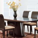 modelos-de-mesas-de-jantar-2