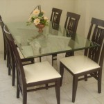 modelos-de-mesas-de-jantar-3