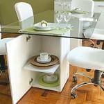 modelos-de-mesas-de-jantar-4