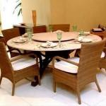 modelos-de-mesas-de-jantar-5