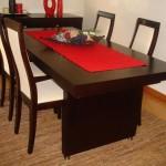 modelos-de-mesas-de-jantar-6