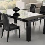 modelos-de-mesas-de-jantar-7