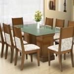 modelos-de-mesas-de-jantar-8