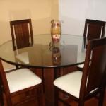 modelos-de-mesas-de-jantar-9