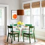 modelos-de-mesas-para-sala-de-jantar