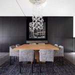 modelos-de-mesas-para-sala-de-jantar-2