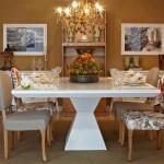 modelos-de-mesas-para-sala-de-jantar-3